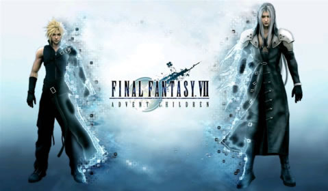final Fantasy VII Final-fantasy-vii-advent-children2