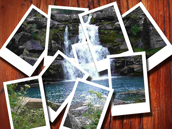 ITDS- Adobe Photoshop